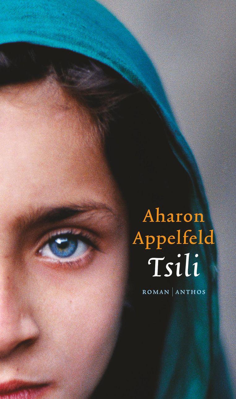 Schrijver: Aharon Appelfeld. Jean-Pierre: 'Omdat Philip Roth hem aanprees, ben ik hem gaan lezen. Ook hij is van de eenvoud, van de beperking.' Beeld .