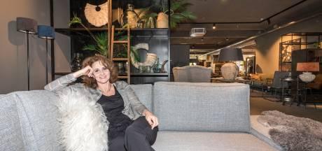 Groter Amélie Living blij met Bergeijk