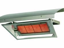 Hellendoorn geeft groen licht voor terrasverwarming