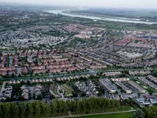 Problemen bewoners Passewaaij Tiel met temperatuur binnenshuis duren zeker nog tot eind 2022