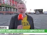 Clubwatcher Leon ten Voorde over de titel van FC Twente