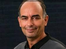 Peter Treffers na twaalf jaar terug bij Sterksel als hoofdtrainer