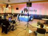 Talkshows, virtuele tours en doe-pakketten: lockdown dwingt scholen tot alternatieven voor open dag