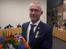 Lintje voor Bolders, leidersrol VVD naar Bakker