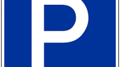 Extra parkeerplaatsen op Kristus Koningplein