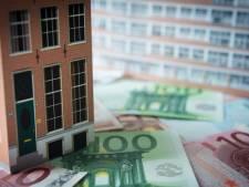 Twentse wooncorporaties roepen op: 'Meld je als je de huur niet kunt betalen door coronacrisis'