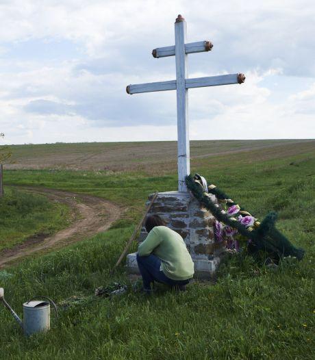 Luchtruim jaar na ramp MH17 nog niet veiliger