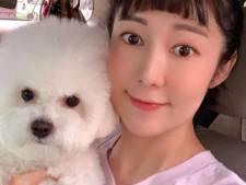 Japanse tv-ster (41) zwengelt met 'verrassingsbaby' discussie aan over alleenstaand moederschap in Zuid-Korea