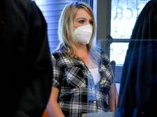 Une Allemande en procès car elle aurait tué cinq de ses enfants