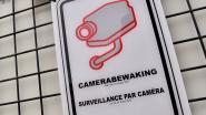 Na afpersing aan skatepark plaatst gemeente vier camera's op Zuidflank