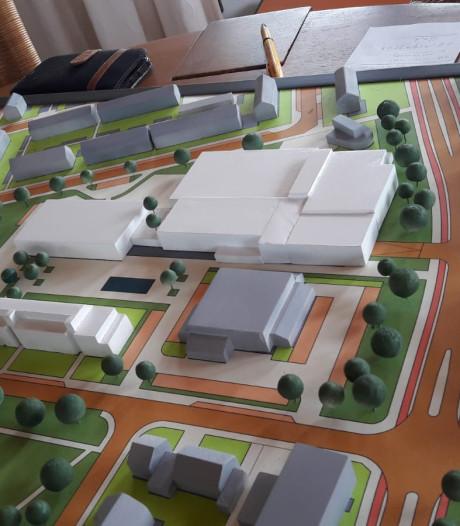KPO niet opnieuw met Vitaal Wouw rond de tafel over Geerhoek-gebied