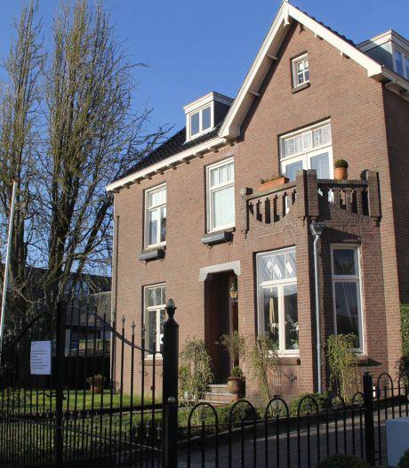 Burgemeester sluit drugspand in Millingen: flinke hoeveelheid GHB gevonden