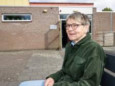 Ine Dierckx stopt na 29 jaar kinderopvang in Kempen: 'Elke dag een nieuwe bril opzetten'