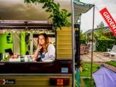 Manon (17): 'Als Nederland in 2040 aan de klimaateis voldoet, scheelt het 0,00037%. Dat gaat nérgens over'