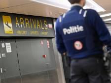Les voyages sont de nouveau autorisés, mais gare à ceux qui ne respecteront pas les règles