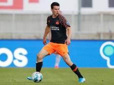 Lozano verbreekt record Depay bij PSV: duurste uitgaande transfer ooit