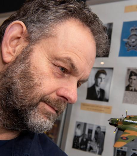 Oorlogsmysterie na 80 jaar ontrafeld, met dank aan Freddie uit Kloosterhaar