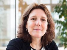 Desirée Creemers (54) nieuwe bestuursvoorzitter Deventer Ziekenhuis
