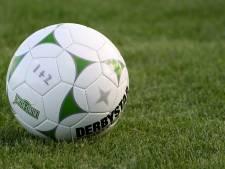Voor VV Haaksbergen begint het seizoen, eindelijk: 'De motivatie is geen probleem'