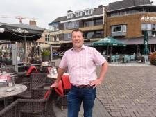 Het terrassenbeleid van Hengelo maakt niemand helemaal tevreden