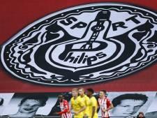 'De opstelling van PSV voorspellen is nu lastiger dan het raden van het aantal tuinbonen in een oude melkbus'