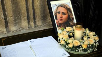 Verdachte bekent moord op bekende Bulgaarse tv-journaliste