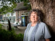 Plek voor eenzame mensen in Brummen dreigt te verdwijnen: 'Het zou een ramp zijn voor de bezoekers'
