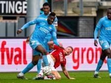 Opnieuw staan alle spelers en personeelsleden van PSV salaris af om hun club in corona-tijd te helpen