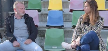 'Selectie FC Twente nog corona-vrij, waarom houdt Heracles namen geheim?'