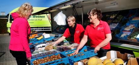 Gorinchem trekt verkoopverbod voor Van Weenen dag later weer in