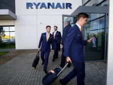 Les pilotes belges lancent un dernier appel au patron de Ryanair