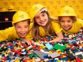 Opening Legoland Scheveningen: wat weet jij van Lego?