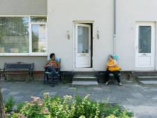Regio stuurt brandbrief naar Den Haag over extreme hitte: 'Het wordt ons heet onder de voeten. Letterlijk'