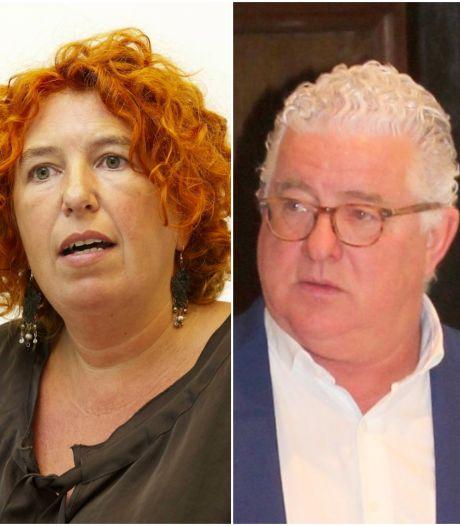 Openbaar ministerie tekent cassatieberoep aan tegen wraking van onderzoeksrechter Serlippens in zaak rond Optima Bank