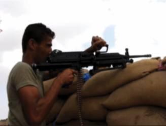 Wapens van FN ingezet in Jemen: Ecolo wil dat Wallonië wapenuitvoer naar Emiraten en Saudi-Arabië opschort