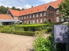 Museum Krona zoekt corona-spullen voor bijzondere expositie