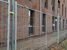 Oktober bouwt 92 woningen in Plan Kempenland Bladel