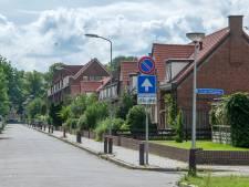 Asielzoeker tot bloedens toe mishandeld in Harderwijk: 'ik wilde geen problemen'