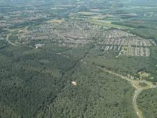 Commissie: 'Keuze voor omleiding N279 bij Helmondse wijk Dierdonk beter onderbouwen'