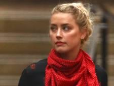 Procès de Johnny Depp: l'ex-assistante d'Amber Heard étrille l'actrice