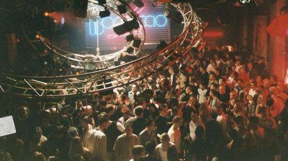 Het einde van een tijdperk: ook megadiscotheek Boccaccio in Halen sluit
