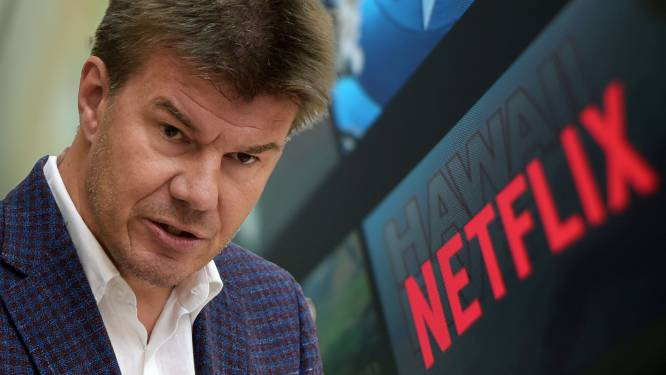 Netflix en co moeten meebetalen aan Vlaamse films en series
