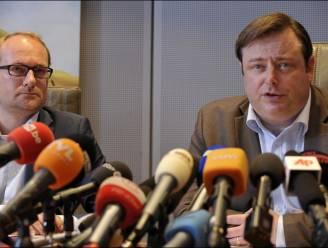 PS en Ecolo hekelen 'leugens' van De Wever