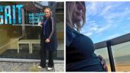 SHOWBITS. An Swartenbroekx begint aan haar revalidatie en Ruth Beeckmans is nog niet bevallen