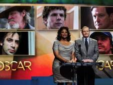 Oscars 2011: voici les nominés