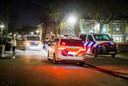 Steekincident in Eindhoven, vrouw lichtgewond.