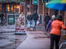 Koopzondag Noord-Veluwe: Epe staat vooralsnog alleen