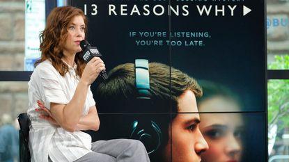 Controversiële Netflix-serie '13 reasons why' krijgt waarschijnlijk tweede seizoen