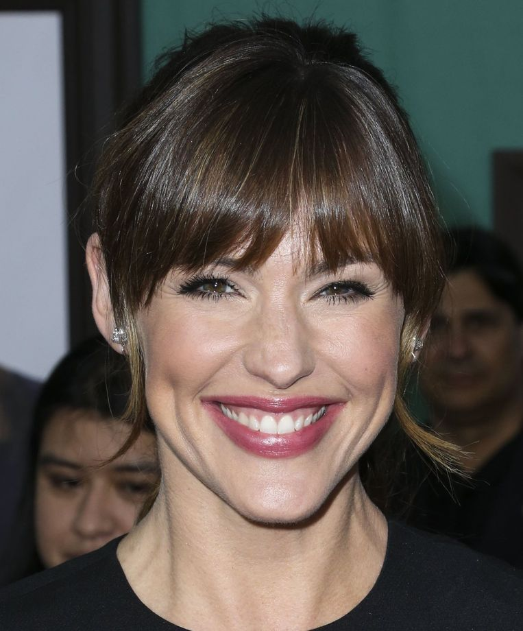 Jennifer Garner Beeld PHOTO_NEWS