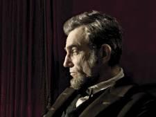 Lincoln favori des Oscars avec 12 nominations